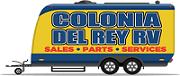 Texas Travel Trailer, Fifth Wheels Sales   Colonia Del Rey RV Sales